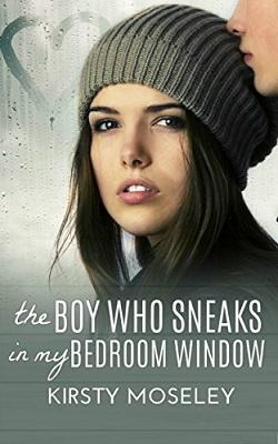 The Boy Who Sneaks in My Bedroom Window.jpg