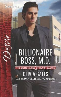 Read Olivia Gates Novels Online for Free - Free Novels Online