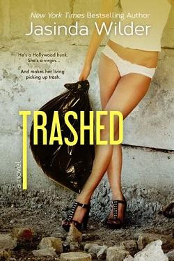 Trashed (Stripped 2).jpg