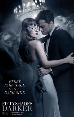 Fifty Shades Darker (Fifty Shades 2).jpg