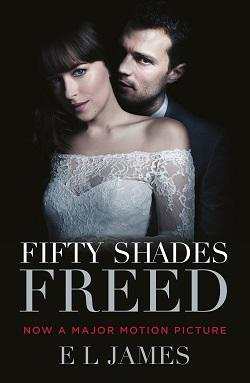 Read E L  James Novels Online for Free - Free Novels Online