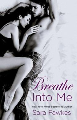 Breathe into Me.jpg