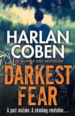 Darkest Fear (Myron Bolitar 7).jpg