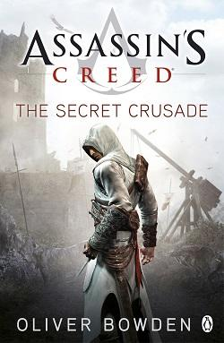 Assassin's Creed The Secret Crusade (Assassin's Creed 3).jpg
