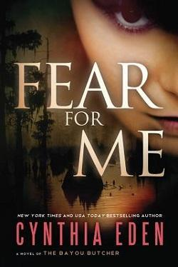Fear For Me (For Me 2).jpg
