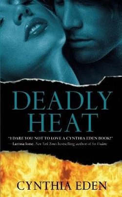Deadly Heat (Deadly 2).jpg
