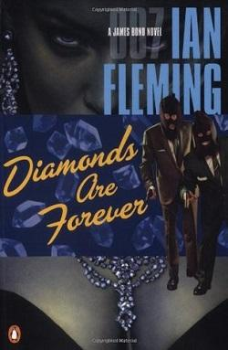 Diamonds Are Forever (James Bond 4).jpg