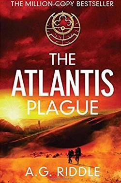 The Atlantis Plague (The Origin Mystery 2).jpg