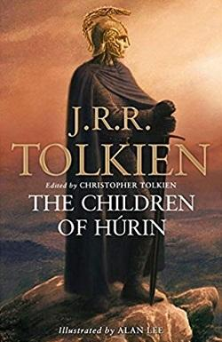 The Children of Húrin.jpg
