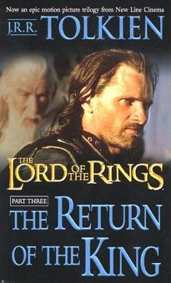 The Return of the King (The Lord of the Rings 3).jpg