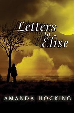 Letters to Elise A Peter Townsend Novella.jpg