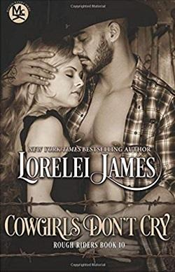 Cowgirls Don't Cry (Rough Riders 10).jpg