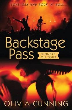 Backstage Pass (Sinners on Tour 1).jpg