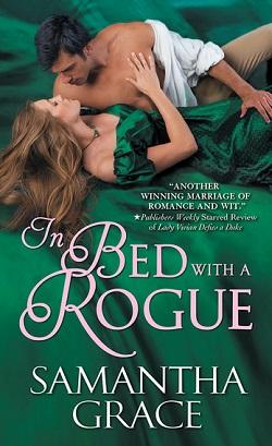 In Bed with a Rogue.jpg
