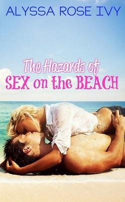 The Hazards of Sex on the Beach.jpg
