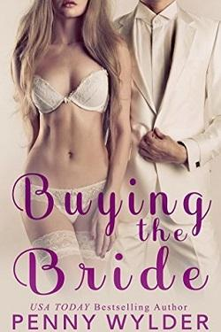 Buying the Bride.jpg