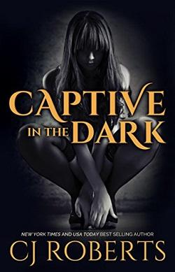 Captive in the Dark (The Dark Duet 1).jpg