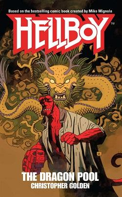 Hellboy The Dragon Pool.jpg