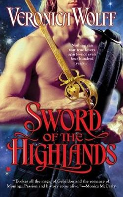 Sword of the Highlands (Highlands #2).jpg