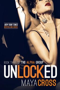 Unlocked (The Alpha Group 3).jpg