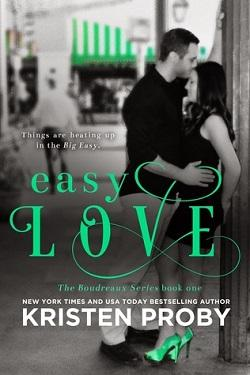 Easy Love (Boudreaux 1).jpg