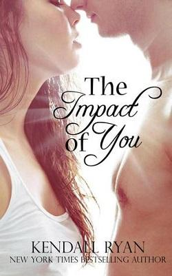 The Impact of You.jpg
