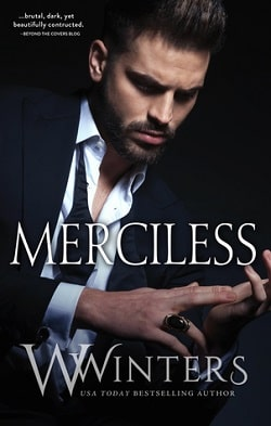 Merciless (Merciless 1) by Willow Winters