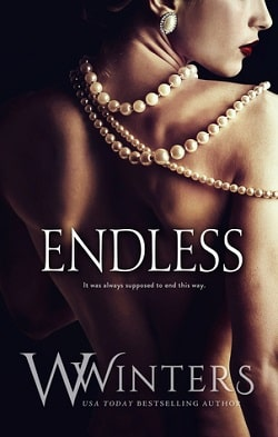 Endless (Merciless 4) by Willow Winters