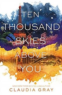 Ten Thousand Skies Above You (Firebird #2).jpg