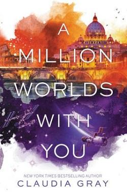 A Million Worlds with You (Firebird #3).jpg