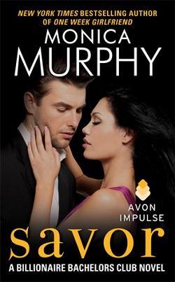 Read Monica Murphy Novels Online for Free - Free Novels Online
