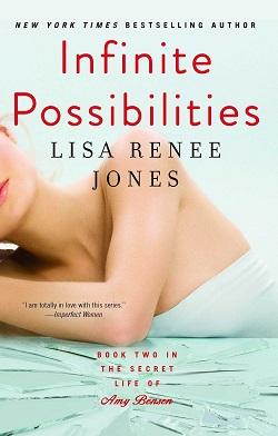 Infinite Possibilities (The Secret Life of Amy Bensen #2).jpg