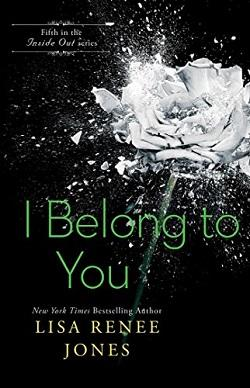 I Belong to You (Inside Out #5).jpg