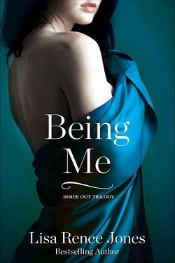 Being Me (Inside Out #2).jpg