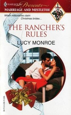The Rancher's Rules.jpg