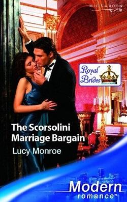 The Scorsolini Marriage Bargain.jpg