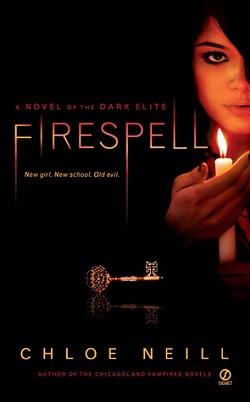Firespell (The Dark Elite #1).jpg