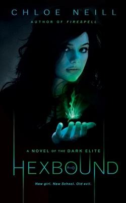 Hexbound (The Dark Elite #2).jpg