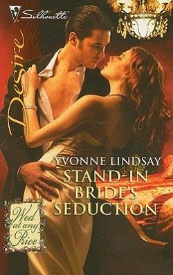 Stand-In Bride's Seduction.jpg