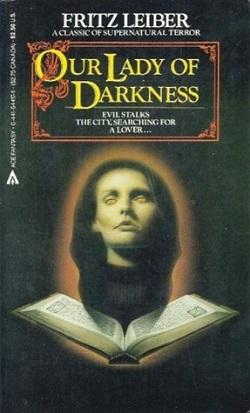 Our Lady of Darkness.jpg
