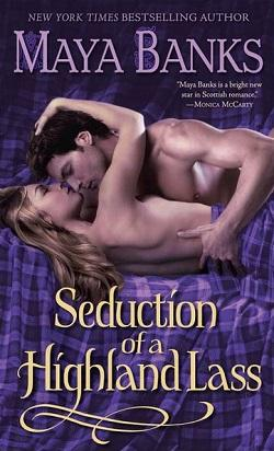 Seduction of a Highland Lass (McCabe Trilogy 2).jpg