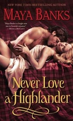 Never Love a Highlander (McCabe Trilogy 3).jpg