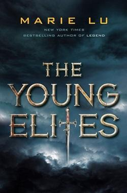 The Young Elites (The Young Elites 1).jpg