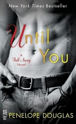 Until You (Fall Away #1.5).jpg