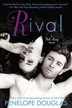 Rival (Fall Away #2).jpg