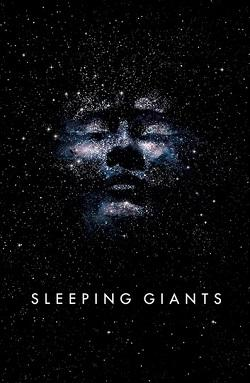 Sleeping Giants (Themis Files #1).jpg