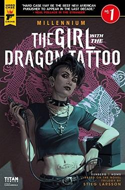 The Girl with the Dragon Tattoo (Millennium #1).jpg