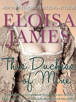This Duchess of Mine (Desperate Duchesses #5).jpg