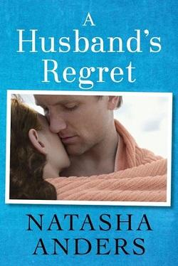 A Husband's Regret (Unwanted #2).jpg