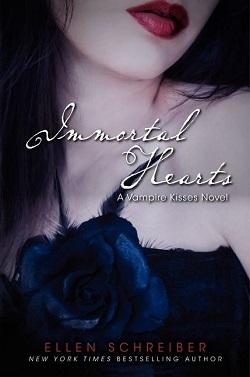 Immortal Hearts (Vampire Kisses 9).jpg
